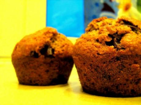 muffiny babanowo czekladowe 02