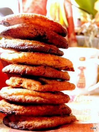 amerykanskie ciasteczka czekoladowe 01
