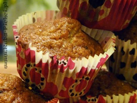 muffiny piernikowe 02