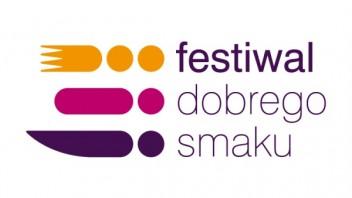 Festiwal Dobrego Smaku 2012