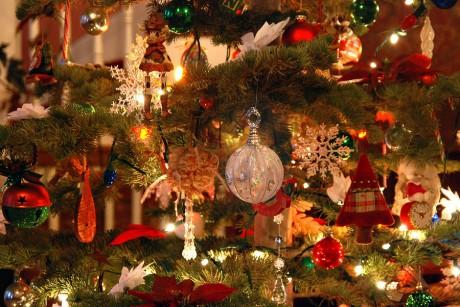 vintage-christmas-tree-melany-sarafis