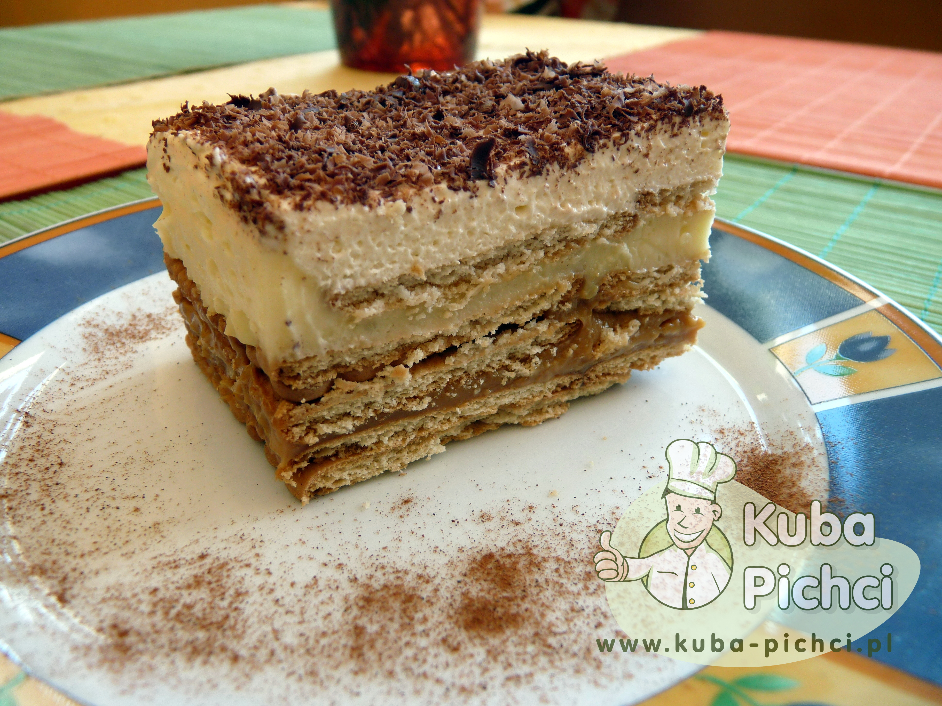 ciasto 3bit 1