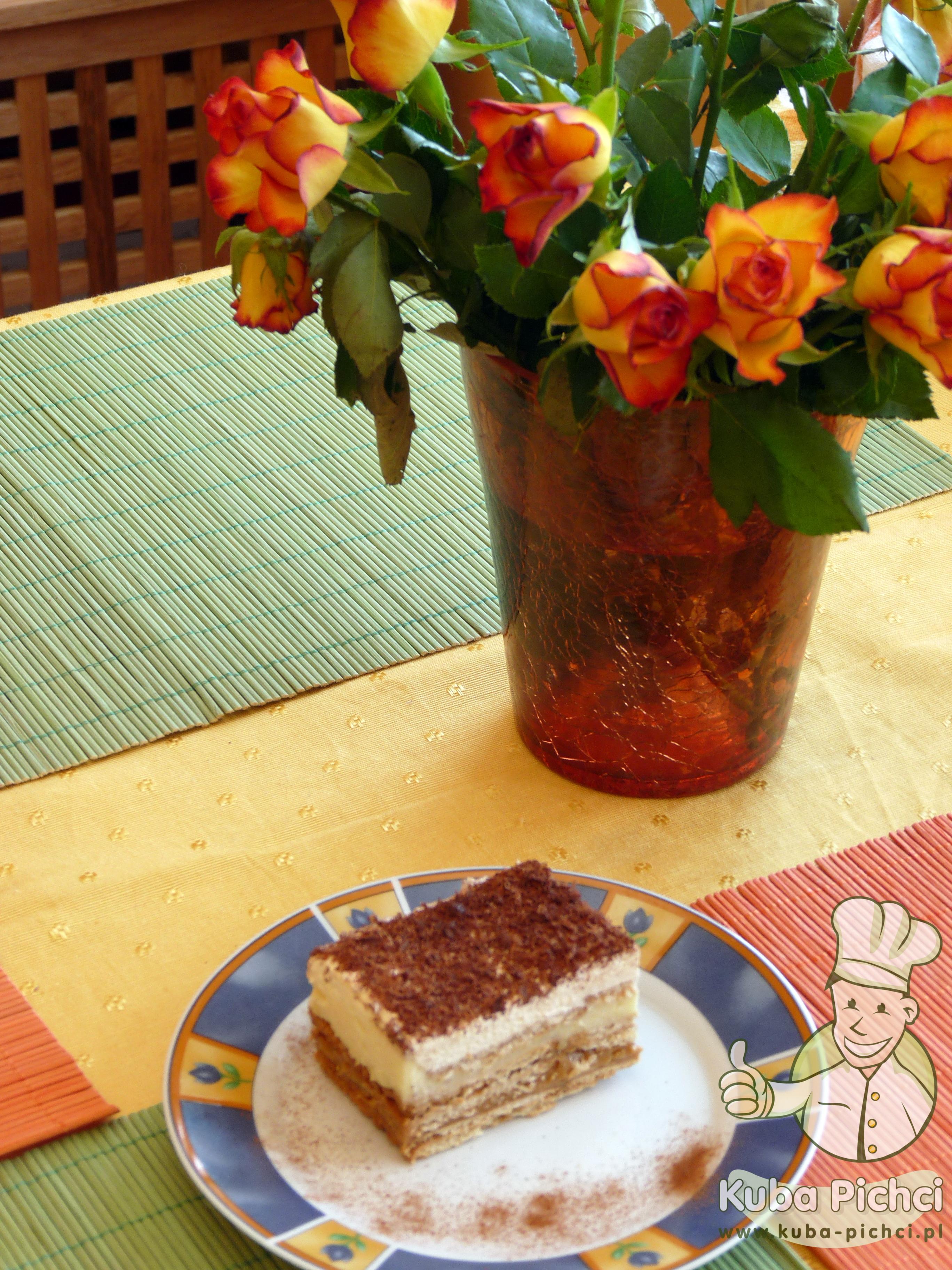 ciasto 3bit 2
