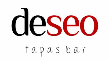 Deseo Tapas Bar