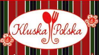Kluska Polska - logo