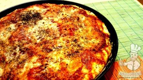 pizza na grubym ciescie 01