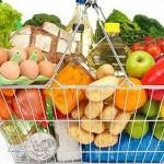Nie oszczędzaj na żywności – kupuj więcej za mniej!