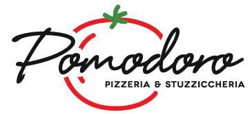 pomodoro - logo