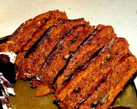 ciasto marchewkowe 01