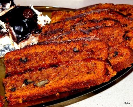 ciasto marchewkowe 02