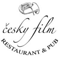cesky logo