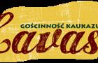 Lavash – poznajemy ormiańskie smaki