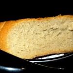 Chleb pszenny z multicookera
