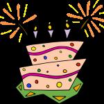 6 urodziny bloga