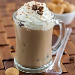 Kawa mrożona – idealny napój na lato