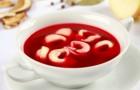 Sposoby na idealny barszcz czerwony