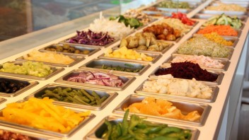 Orest – urządzenia gastronomiczne, które warto wybrać