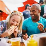Restauracja w stylu amerykańskim – o czym trzeba pamiętać?