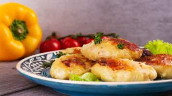 Odkryj smaki Portugalii – dlaczego kuchnia ta zachwyca?