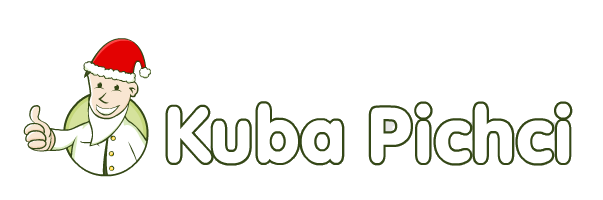 Kuba Pichci