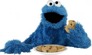 cookie-monster[1]